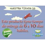1a83eee676fd2 Playeras Chistosas Dia Del Padre en Mercado Libre Colombia