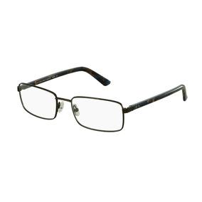 Oculos Grau Calvin Klein Marrom Degrade - Óculos no Mercado Livre Brasil 98af7621f8