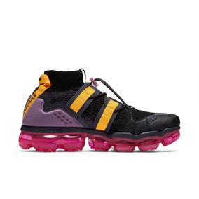 3ca50905e9d4c Zapatillas Color Rosa Pastel Nike - Ropa y Accesorios en Mercado ...