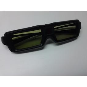 Oculos 3d Compativel Com Tv Philco - Óculos 3D no Mercado Livre Brasil ab3afc58cf
