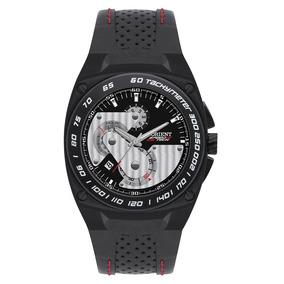 e1d3d74d30e Relógio Orient Mpscc001 Speed Tech. Frete Grátis! - Relógios De ...