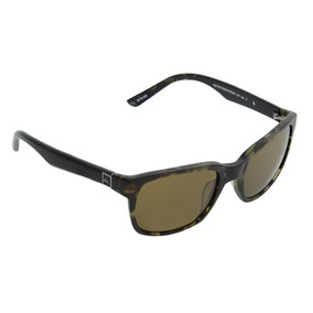 c88611140d78f Oculos Tortoise Masculino De Sol - Óculos no Mercado Livre Brasil