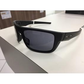 Oculos Masculino - Óculos De Sol Outros Óculos Oakley Sem lente ... 9f9b2cfeb7