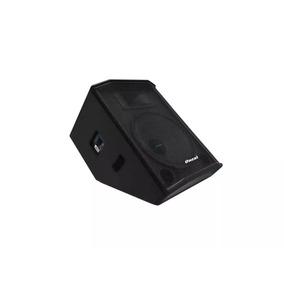 Caixa Passiva Monitor Oneal Obm-1035 275w