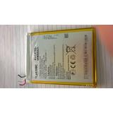 Batería Pila Tlp028bc Original 2820mah 8057a Y 9002