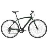 Bicicleta Urbana Orbea-carpe 50 -17