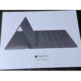 Teclado Ipad Pro 12.9 Smart Keyboard A1636