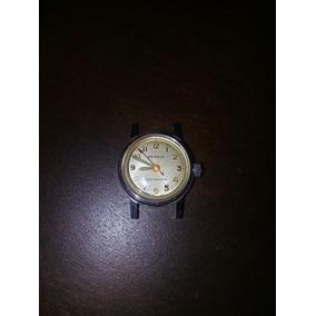 *-* Benrus Reloj Antiguo Dama *-*