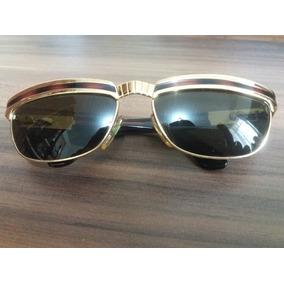 461fd71102fde Oculos De Sol Police S8176s Usado Brasilia Df - Óculos, Usado no ...