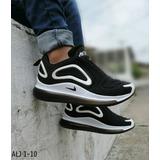 b69c074d7c169 Zapatos Deportivos Nike Zapatillas Para Jugar Micro Futbol en ...