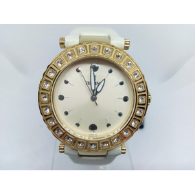 2199d9805b07 Reloj Festina Cobra 6599 - Reloj de Pulsera en Mercado Libre México