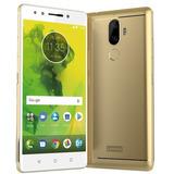 Smartphone Lenovo K8 Note 32gb