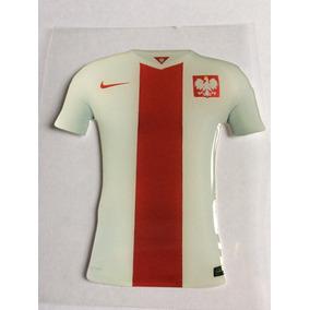 Adesivos Autocolantes Para Camisetas - Coleções Diversas em São ... c848e30afaec3
