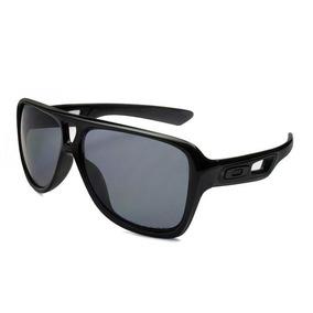 Óculos De Sol Oakley Dispatch Ii 2 Oo9150 6112    Juliet - Óculos no ... 7c64206a5f