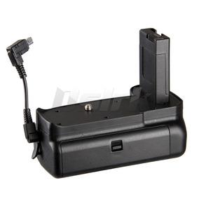 Grip De Bateria Meike Para Nikon D3100/d3200