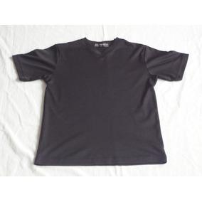 9197ab91a8 Camisetas Express - Hombre Camisetas en Ropa - Mercado Libre Ecuador