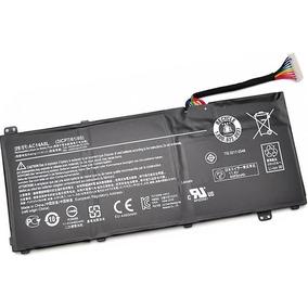 Bateria Original Acer V15 Nitro Vn7-572 Vx5-591 Ac14a8l