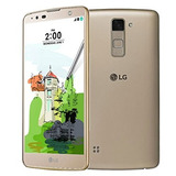 Lg Stylo 2 Plus 16 Gb Smartphone, Gold - T-mobile Bloqueado
