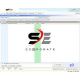 Punto De Ventas Software