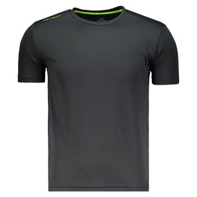 Camisa Coritiba Penalty Negativa - Calçados e4a2e2213146b