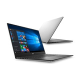 Notebook Dell Xps 9570 I7/8gb/256gb