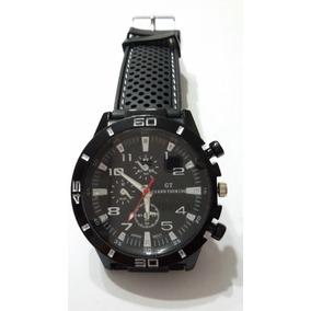 18e90167c00 Relogio Japones Barato - Relógios De Pulso no Mercado Livre Brasil