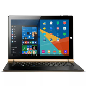 Obook 20 Plus Dual System - Windows E Android