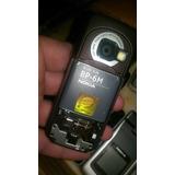 Nokia N73 Nuevo En Caja