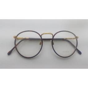 7fc1a40d200ad Fiamma Oculos Armacoes - Óculos De Sol no Mercado Livre Brasil