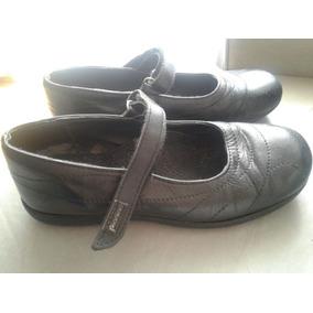 fa3cc318 Zapato Escolar Arciel Talle 32 - Mocasines y Oxfords Escolares 32 ...