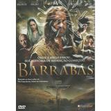 Dvd Filme - Barrabás (dublado/legendado/lacrado)
