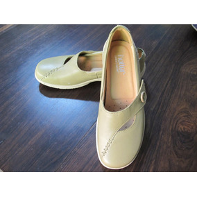 Sapatos Confortaveis Anatomicos Importado!!!!