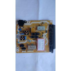 Pci Fonte Panasonic Tc-l32b6b