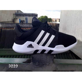 new product 2d610 e29d0 Zapatos Deportivoss Colombianos adidas Para Caballeros