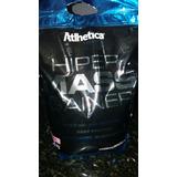 Hipercalorico Athletica 3kg 3w