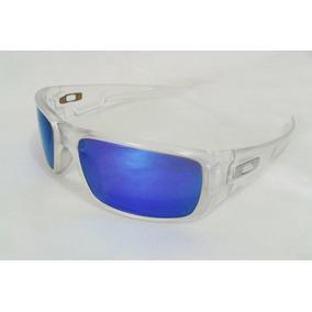 Oculos Oakley Transparente - Óculos no Mercado Livre Brasil f0089efc29