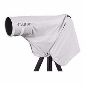 Protector Canon Raincover Erc-e4l Impermeable ,protege