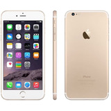 iPhone 7 Plus 128gb Lacrado Com Garantia De Um Ano.