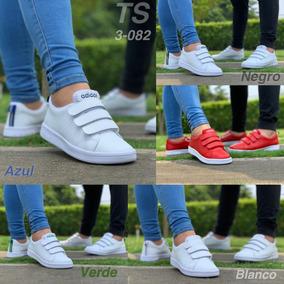 e51961e215 Observaciones Zapatos Deportivos Otros - Tenis Adidas para Mujer en ...