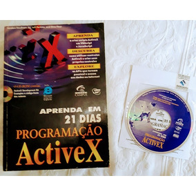 Programacao Java Para A Web Novatec Pdf