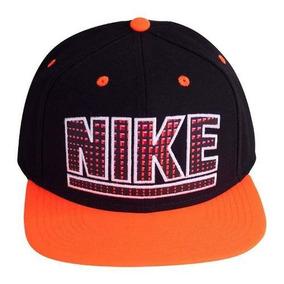 Boné Nike Graphic Aw84 - Bonés Nike para Masculino no Mercado Livre ... ea57fd24b8f