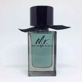 e6f81d9e06f Perfumes Importados Burberry em Rio Grande do Sul no Mercado Livre ...