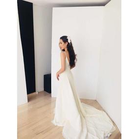 Vestidos de novia mi bella esposa