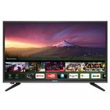 Smart Tv Philco 4k Uhd Led 49 Us7c Netflix Youtube Envios