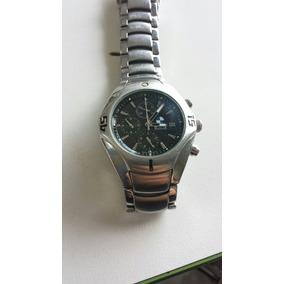 1e6e67f34f2 Relogio Bmw 850 Tvb - Relógios De Pulso no Mercado Livre Brasil