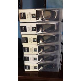 Óculos 3d P/ Tv Tdg-br100 - Sony Ativo