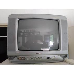 Televisor 14 Sankey