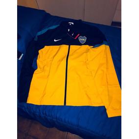 Conjunto Deportivo Boca Junior Nike - Conjuntos de Masculino Boca en ... 74a43778361ff