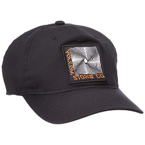 41267ffb810e6 Sombrero Cuatro Piedras - Sombreros en Mercado Libre México