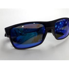 Oculos Oakley Two Face Polarizado - Óculos no Mercado Livre Brasil 9fcb1cc596